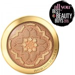 Physicians Formula Argan Wear Ultra-Nourishing Argan Oil Bronzer #Light Bronzer