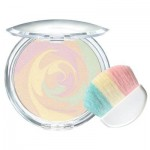 PHYSICIANS FORMULA MINERAL WEAR TALC-FREE MINERAL CORRECTING POWDER/ CREAMY NATURAL