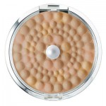 PHYSICIANS FORMULA POWDER PALETTE MINERAL GLOW PEARLS / BEIGE PEARL
