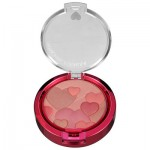 PHYSICIANS FORMULA HAPPYGLOW MULTI BLUSH NATURAL