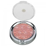 PHYSICIANS FORMULA  POWDER PALETTE MINERAL GLOW PEARLS BLUSH/ NATURAL PEARL