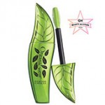 PHYSICIANS FORMULA   ORGANIC WEAR 100% NATURAL ORIGIN JUMBO LASH MASCARA    / ULTRA BLACK