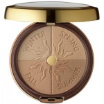 PHYSICIANS FORMULA Bronze BoosterGlow-Boosting Season-to-Season™ Bronzer #Light to Medium