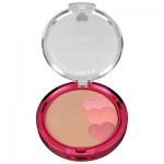 PHYSICIANS FORMULA MAKEUP&BLUSH BRONZ/NATURAL