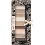 PHYSICIANS FORMULA SHIMMER STRIPS CUSTOM EYE  ENHANCING SHAADOW & LINER - NUDE COLLEECTION/NATURAL NUDE EYES #nudes eyes