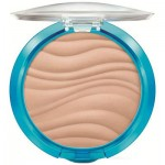PHYSICIANS FORMULA AIRBRUSH PRESS POW TRANSLUCENT