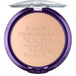 PHYSICIANS FORMULA ILLUMINAT POWDER /Illuminating finish #translucent
