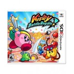3DS: KIRBY BATTLE ROYALE (R1)(EN)