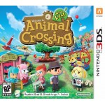 3DS: ANIMAL CROSSING: NEW LEAF (R1)(EN)
