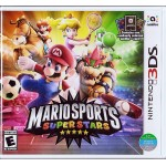 3DS: MARIO SPORTS SUPERSTARS (R1)(EN)
