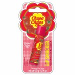CHUPA CHUPS STRAWBERRY BALM