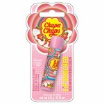 CHUPA CHUPS STRAWBERRY CRÈME BALM