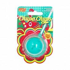 CHUPA CHUPS WATERMELON DOME LIP BALM BALL