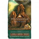 พินนาเคิล Pinnacle Grain Free Chicken&Vegetable Recipe ชนิดเม็ดเกรดโฮลิสติค สูตรไก่และผัก สำหรับสุนัขทุกวัยทุกสายพันธุ์ 1.8 kg
