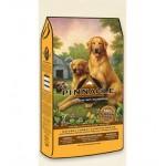 พินนาเคิล Pinnacle Grain Free Turkey ชนิดเม็ด สำหรับสุนัข สูตรไก่งวงและมันฝรั่ง 1.81 kg