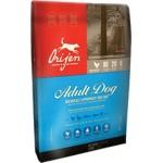 Orijen Adult Dog ชนิดเม็ด สูตรสำหรับสุนัขโต 2.27 kg