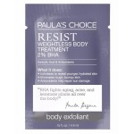 Paula's Choice RESIST Weightless Body Treatment w/ 2% BHA 4ml