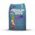 Premium Edge Skin & Coat ชนิดเม็ด สำหรับสุนัขโต สูตรบำรุงผิวหนังและขน สำหรับสุนัขที่แพ้ง่าย 2.72 kg