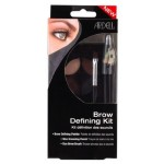 Ardell Pro Brow Defining Kit (New)