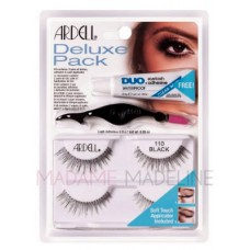 Ardell Deluxe pack #110 Demi