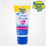 Banana Boat Sun comfort SPF 50 PA+++