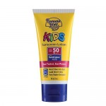 Banana Boat Kids Ultra Sunscreen Lotion SPF50 PA+++