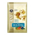 ANF สูตร Puppy Holistic 3 kg