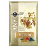 ANF สูตร Holistic duck Meal & Potato 3 kg