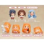 Himouto! Umaru-chan Trading Figures พรีออเดอร์