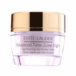 Estee Lauder Advanced Time Zone Night Age Reversing Line/Wrinkle Creme 15ml