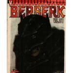 Berserk เล่ม 31