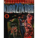 KUROZAKUROคุโระซากุโระ 06