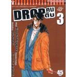 DROP 03