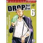 DROP 06