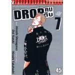 DROP 07
