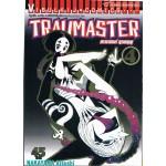 TRAUMASTER เทรามาสเตอร์ ญาณมฤตยู 4