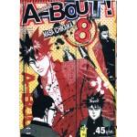 A-BOUT เก๋าเกรดเอ 08