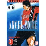 ANGEL VOICE 03