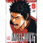 ANGEL VOICE 09