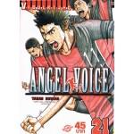 ANGEL VOICE 21