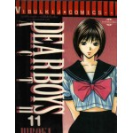 Dearboys Act II เล่ม 11