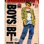 Boys Be…Season 2  18