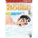 ROUGH 03