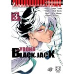 YOUNG BLACK JACK 03