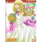 THE LOVE CUP 8 (จบ)