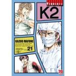 K2 21