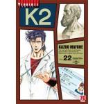 K2 22