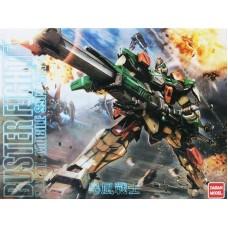 1/100 MG (6616) Buster Gundam [Daban]