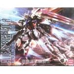 1/100 MG (6630) Aile Strike Gundam Ver. RM [Daban]