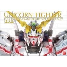 1/60 PG Unicorn Gundam [Daban]